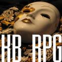 Karnawał blogowy RPG #5: Najważniejsze reguły