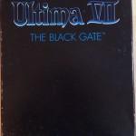 Ultima VII moja miłość