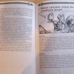 Ultima VII - instrukcja