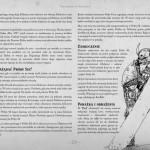 TSoY PL PDF - przykładowa strona