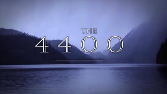 4400 – porwani hurtowo