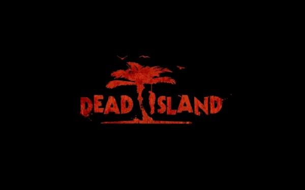 dead_island_01