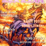 Studencka brać - scenariusz doWFRP 1. ed.