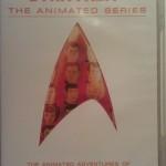 Wydanie DVD