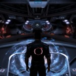 Mass Effect 3 - railroading na ratunek galaktyce