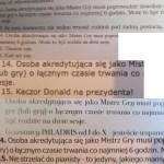Imladris 2013 - uzupełnienie spotkania o Imladrisach