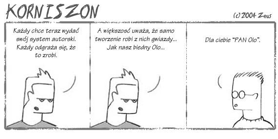 Korniszon_05
