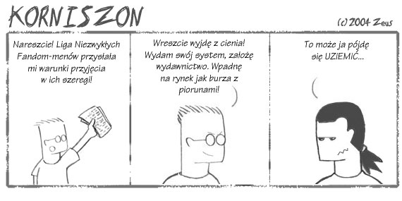 Korniszon_08