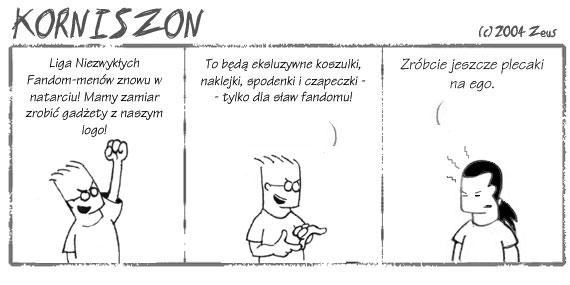Korniszon_09
