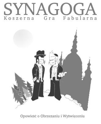 Korniszon_13