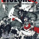 O zabijaniu goblinów: kulturowa funkcja przemocy
