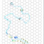Oko Yrrhedesa – mapa nr3