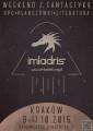 Imladris 2015 – znów coś robię nakonwencie!