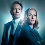 "Sceptyk i entuzjasta o ""The X-Files"""