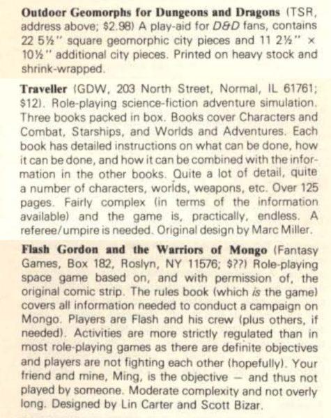 """""""Strategy & Tactics"""" #64 (Sep–Oct 1977)"""
