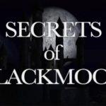 Secrets of Blackmoor (kopia robocza)