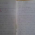 Karnawał blogowy RPG #23: Moja droga do pierwszej sesji