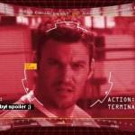 Terminator: The Sarah Connor Chronicles - wojna bez końca