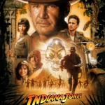 Inny Indiana Jones