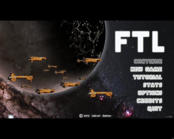 FTl 01
