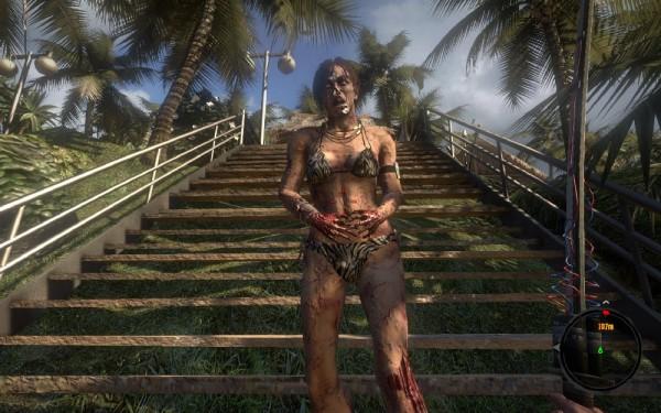 dead_island_05