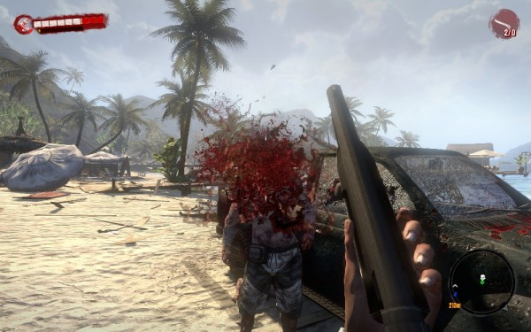 dead_island_12