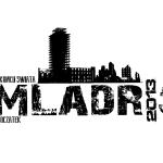 Imladris 2013