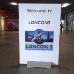 Hello Worldcon