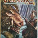 Dlaczego będę prowadził Pendragona