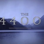 4400 - porwani hurtowo