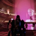 Mass Effect 2 - więcej, lepiej, mocniej, ale...