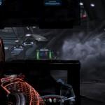 Mass Effect 3 - railroading na ratunek galaktyce