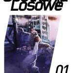 Spotkania Losowe – nieregularnik o RPG