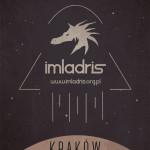 Imladris 2015 – znów coś robię na konwencie!